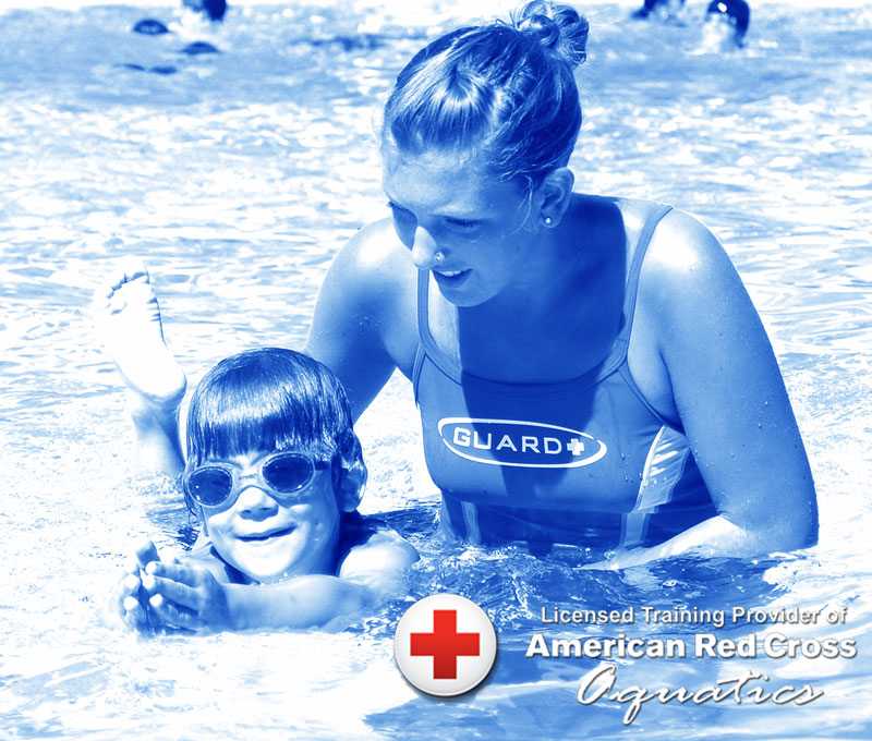 Red-Cross-Swim-Lessons