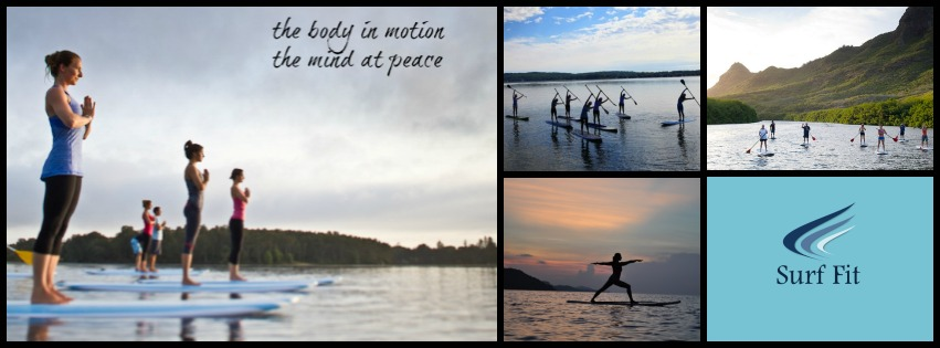 Surf fit Collage 2
