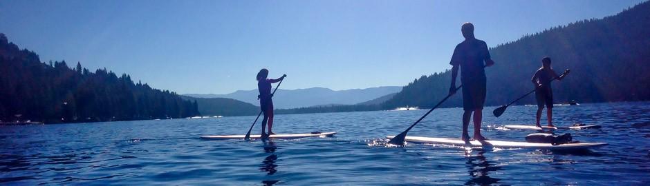 lake-stand-up-paddle-board-tour-940x270