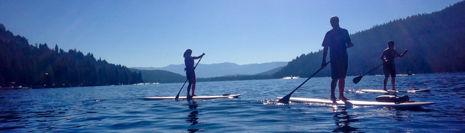 lake-stand-up-paddle-board-tour-940x270